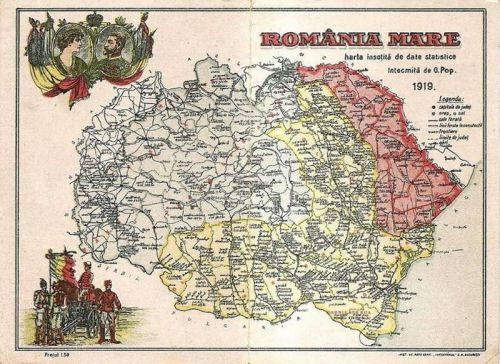 Bessarabia.jpg