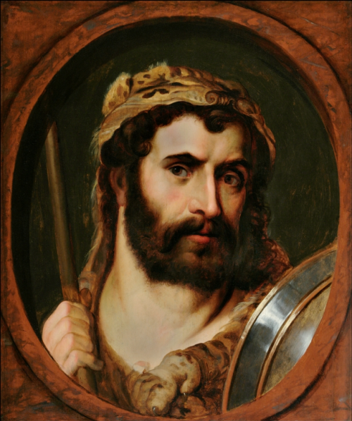 Commodus.png