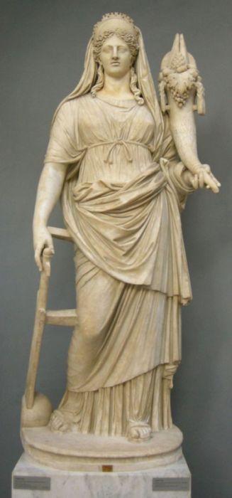 Fortuna_statue2.jpg