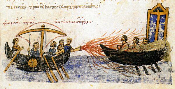 Greekfire.jpg
