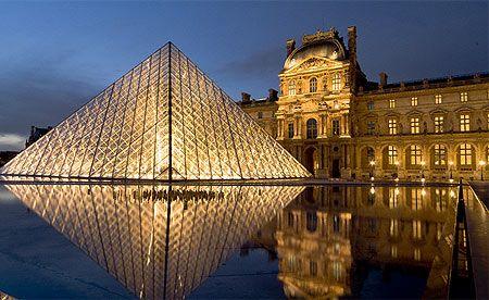 Louvremuseum.jpg