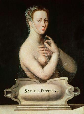 Poppaea.jpg