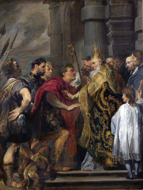 Theodosius.png