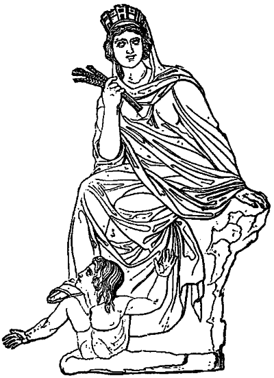 Tyche.png