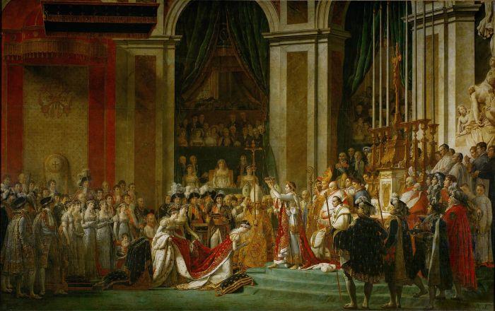 napoleon-coronation.jpg