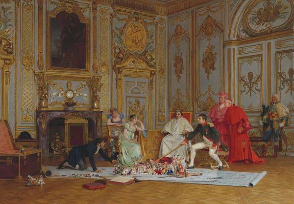 napoleon-coronation2.jpg