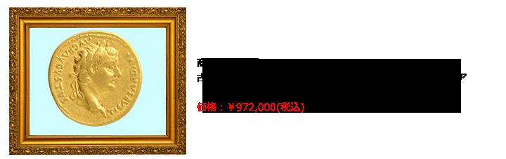 spc226056.png